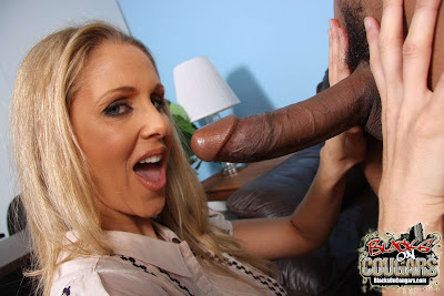 Bdsm and femail domination