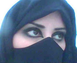 25 مليون فتاة خليجية وعربية يبحثن عن عريس المستقبل