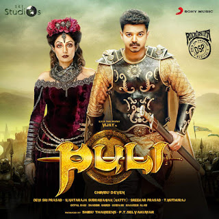 Watch hinddi dubbed movie puli