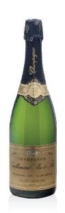 gallimard père et fils, 50 nuances de vins, champagnes et spiritueux, vins, champagnes, spiritueux, sélection,