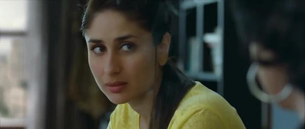 heroine full hindi movie free