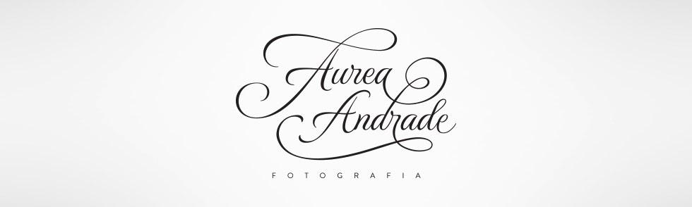 Áurea Andrade Fotografia