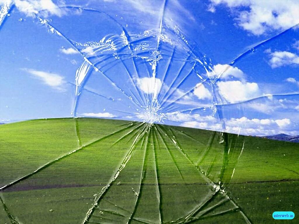 http://2.bp.blogspot.com/-j3dxqum0Ndc/T5d8EBoj6rI/AAAAAAAAA_E/lCD5ATYSGOk/s1600/Funny%20Wallpapers%20on%20desktop%20papers.jpg