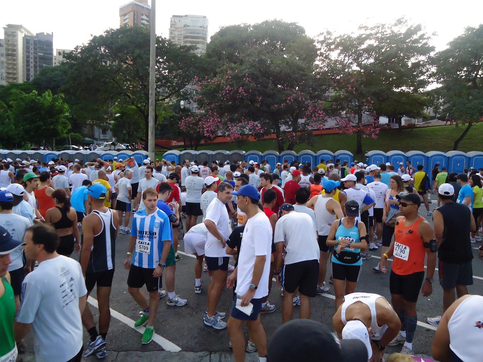 VI Meia Maratona Internacional de São Paulo 04.03.12 Aumentando o  #33496C 1600 1200