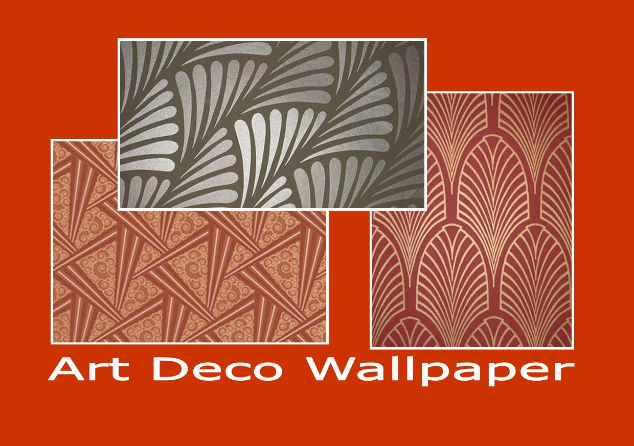 art deco essay Art deco in architecture introductory essay by heidi dressler art deco, like any  other architectural style name, has a range of definitions some people would.