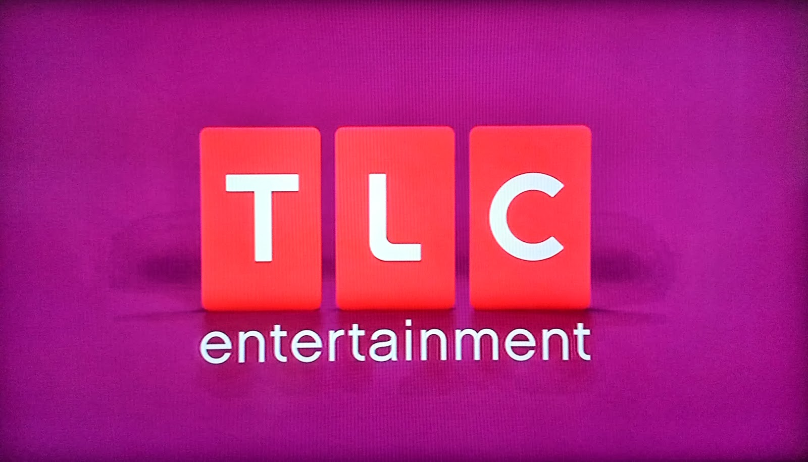 tlc tv-program