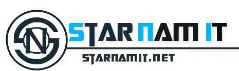Star Nam Blog