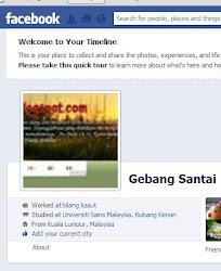 FB Gebang