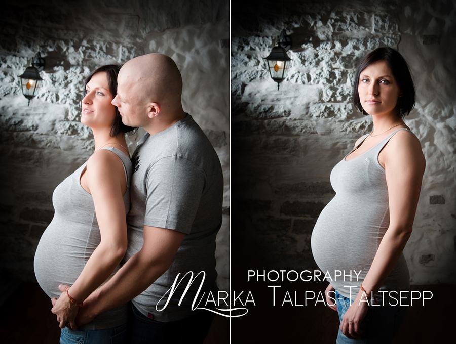 pregnancy- Marika Talpas-Taltsepp Photography