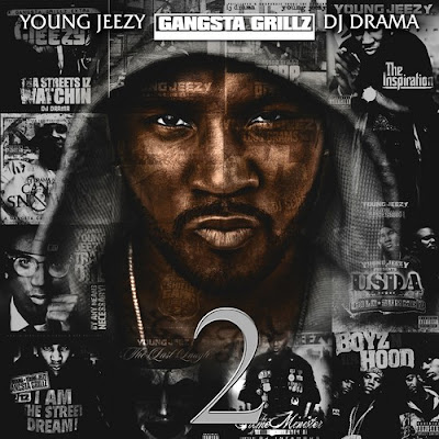 Young_Jeezy-Gotta_See_This-WEB-2011-hhF_INT
