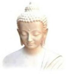 Sidarta Gautama * Buda