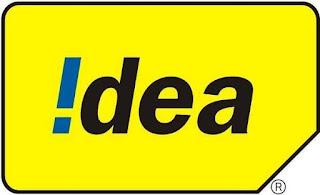Idea Internet