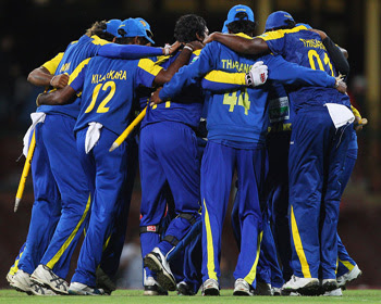sri-lanka-cricket-team-squad.jpg