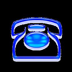 Informes y Pedidos al teléfono: