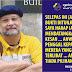HOT NEWS : RPK Pula Dedah RASUAH PR Selangor ... Anwar Digesa BAYAR SEGERA UPAH FITNAH TERTUNGGAK