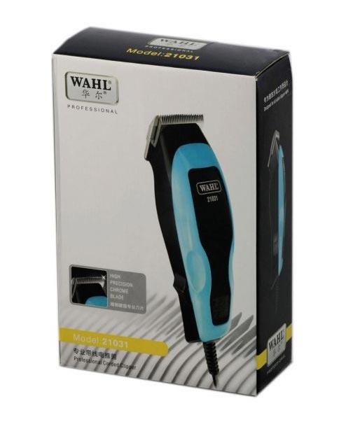 alat cukur rambut elektrik wahl 21031