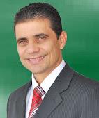 Pr. Rinaldo de Paula
