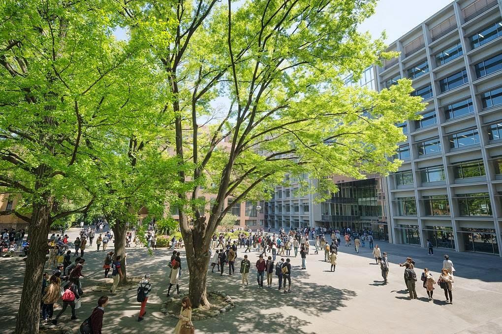Tại sao nên chọn du học Nhật Bản