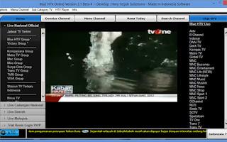 tv streaming_2