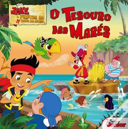 http://www.wook.pt/ficha/jake-e-os-piratas-n-9/a/id/16270527?a_aid=54ddff03dd32b