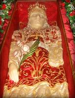 Sant'Eufemia a Rovigno
