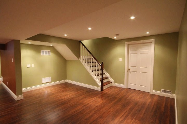 Wall Paint Ideas For Basement Make Your Own Beautiful  HD Wallpapers, Images Over 1000+ [ralydesign.ml]