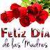 Feliz Dia De Las Madres 2013