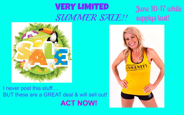 https://www.teambeachbody.com/Shop/summer-sale?referringRepId=257550