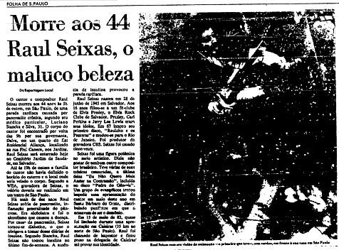 http://2.bp.blogspot.com/-j3xm720NZp8/UDOX1aSS80I/AAAAAAAACiA/dJoLTXYoang/s1600/Folha+de+SP+22-08-1989+morte+de+Raul00.jpg