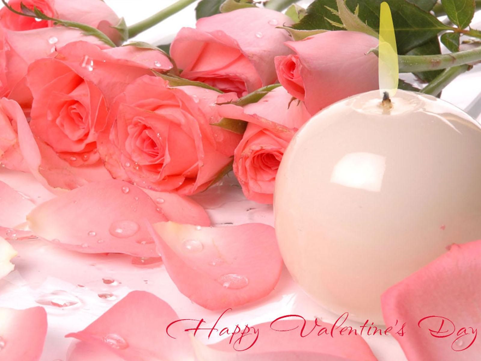 http://2.bp.blogspot.com/-j3ykrWN9CnU/T6QBQEr2SrI/AAAAAAAACYo/vrFfzazSVTc/s1600/Valentines+Day+Wallpapers+2.jpg
