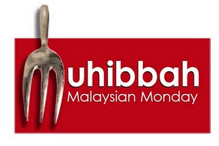 Muhibbah Monday