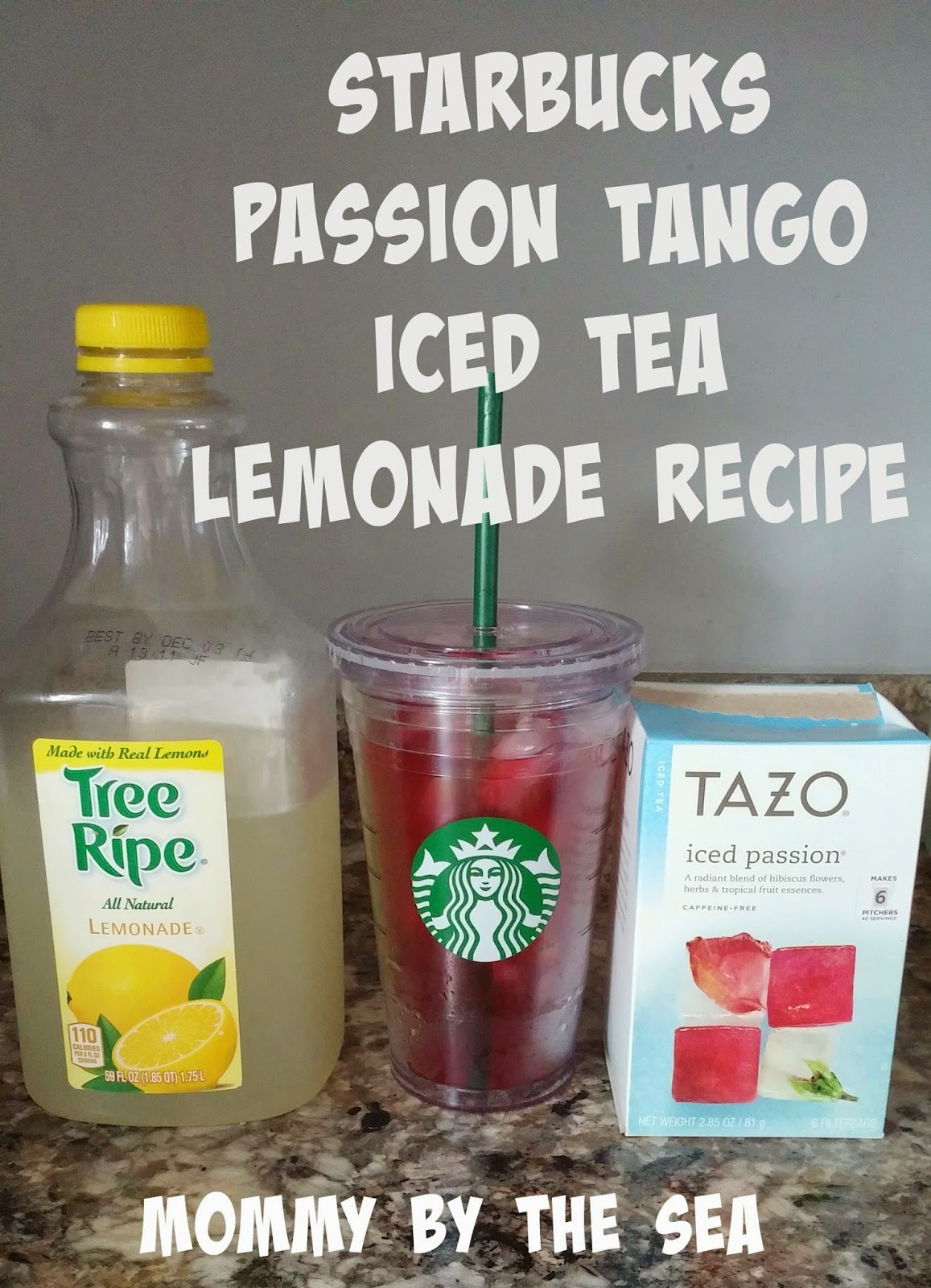 recipe: can you buy starbucks lemonade [26]