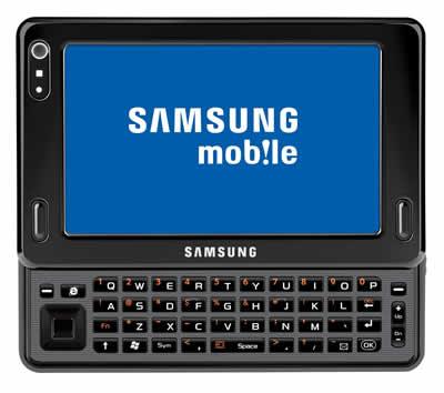 Info Harga HP Samsung 2012