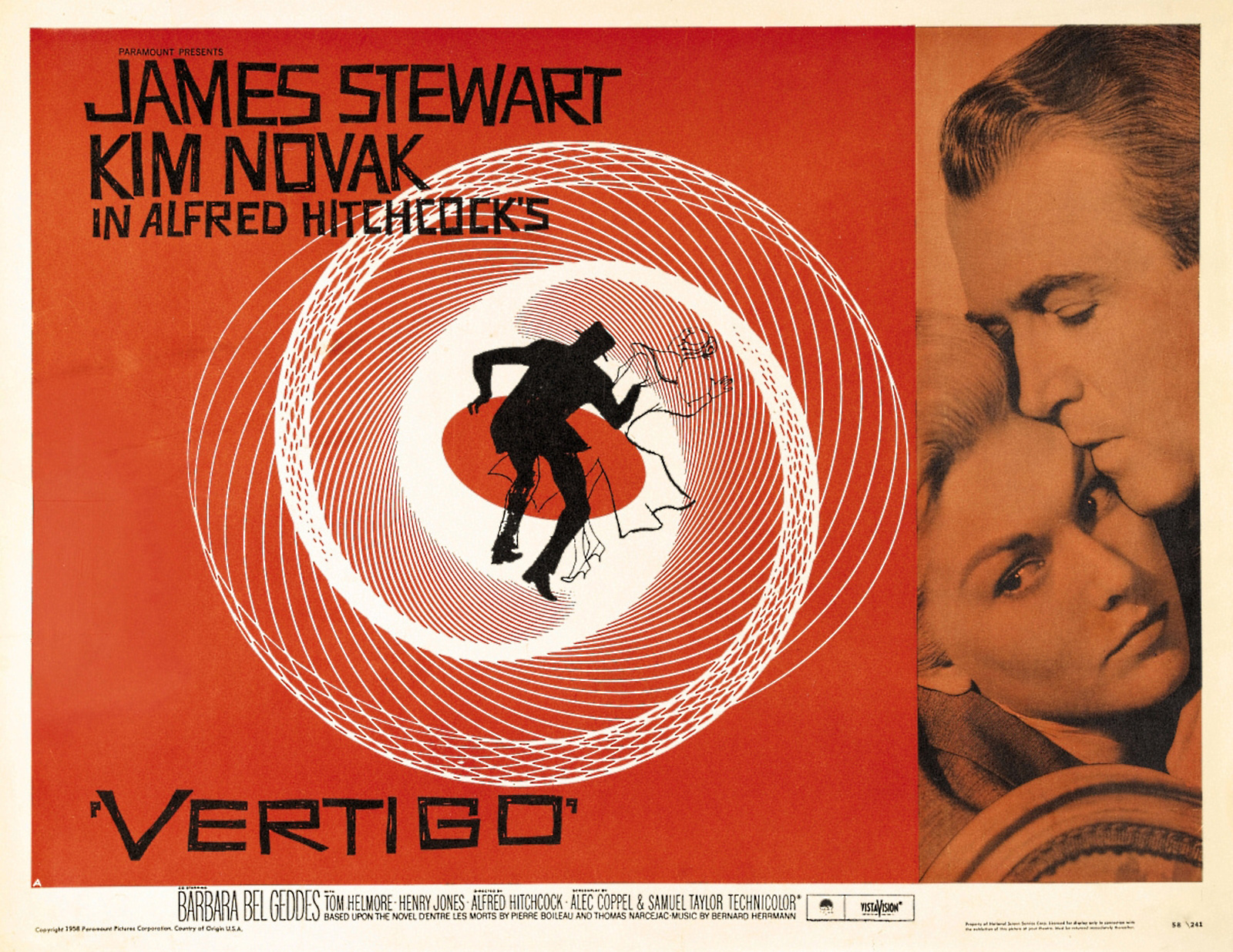 """critical analysis of alfred hitchcock's rear A brief analysis of the working methodologies of alfred hitchcock and  and its  meaning, from point of view, editing, character, and narrative structure as a whole   in """"rear window"""" this is made most literal – where the viewer's perspective is ."""