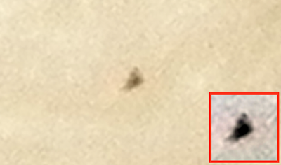 UFO News ~ 8/06/2015 ~ Boy Records UFO In Small Town In Chile and MORE Ship%252C%2BUFO%252C%2BUFOs%252C%2Bsighting%252C%2Bsightings%252C%2Balien%252C%2Baliens%252C%2BET%252C%2Brainbow%252C%2Bstar%2Bwars%252C%2B2015%252C%2Bnews%252C%2Bearth%252C%2Bvolcano%252C%2Bmexico%252C%2Bpyramid%252C%2Blady%252C%2BTR3B%252C%2Btriangle%252C%2Bmoon%252C%2Bjennifer%252C%2Baniston%252C%2Bwater%252C%2Blife%252C%2Bmars%252C%2BCeres%252C%2BNASA%252C%2Bamazing%252C%2Bbellieve%252C%2B2