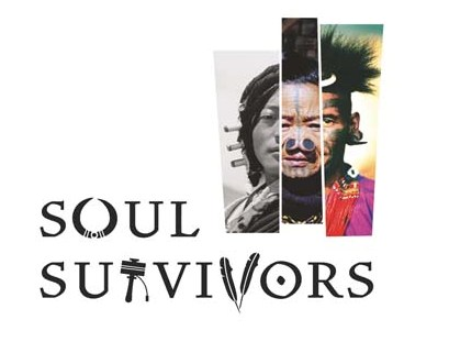 Soul Survivors by anu malhotra
