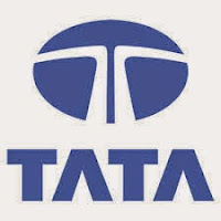 TATA careers for freshers 2015