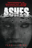 http://j9books.blogspot.ca/2012/10/ilsa-j-bick-ashes.html