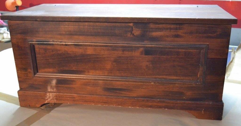taller de restauraci n lila ba l actualizado. Black Bedroom Furniture Sets. Home Design Ideas