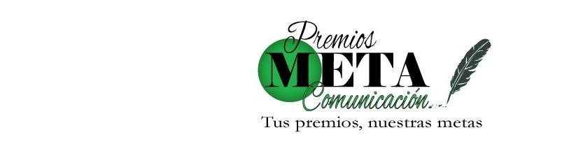 Premios Metacomunicación