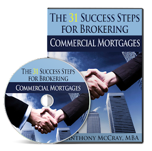 Outstanding, Truthful and Revealing Guide to Brokering Private Money Loans!
