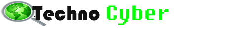 Teknologi-cyber