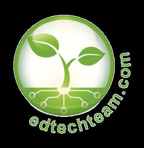 EdTechTeam Europe
