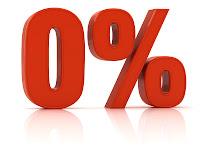 zero%2Bper%2Bcent.jpg