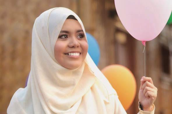 Satu Hari Nanti Najwa Latif Lagubestbest
