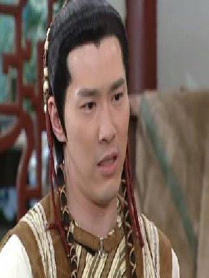 Xem phim Bí Mật Rồng Nam Vu Lý - Lưu Bá Ôn Phần 9