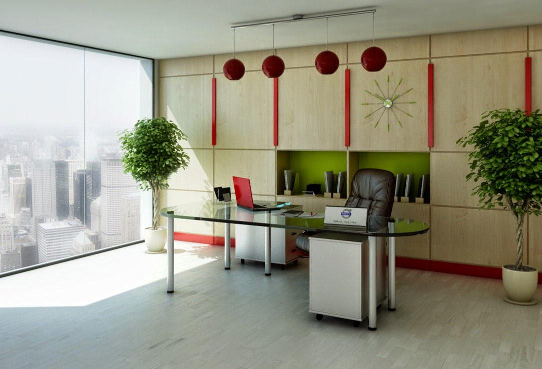 gtav how to sell office