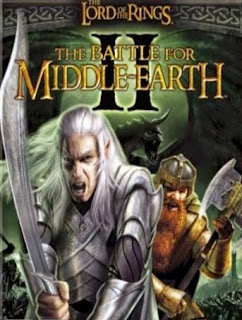 http://www.softwaresvilla.com/2015/05/the-battle-for-middle-earth-2-pc-game.html
