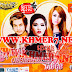 [ALBUM] Town CD VOL 57 || Khmer New ALBUM 2014 (Full DOWNLOAD)