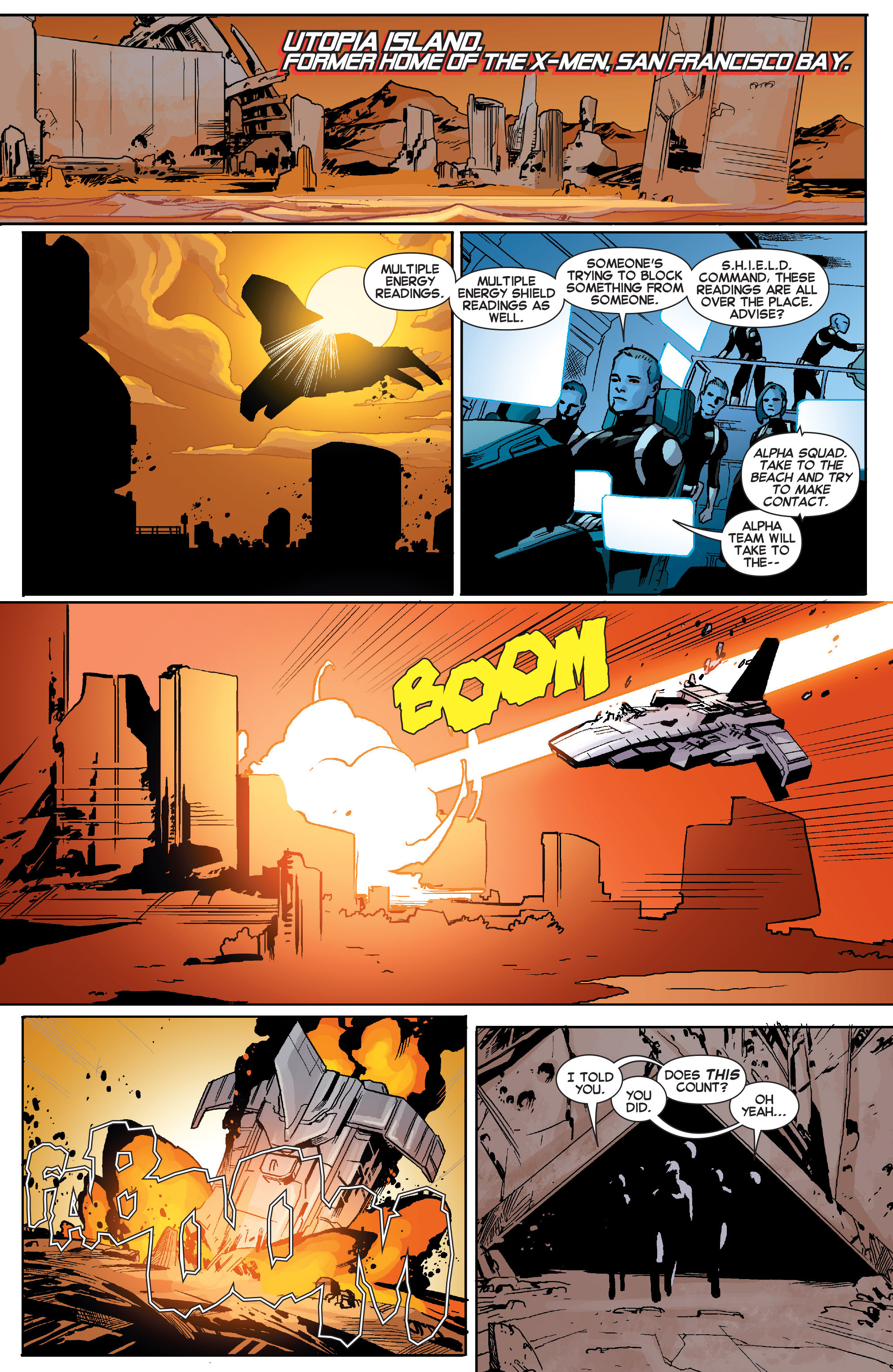 All-New X-Men (2013) chap 40 pic 19